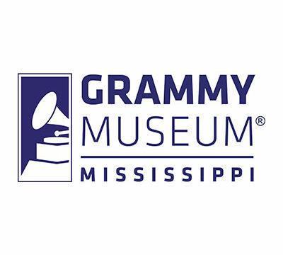 GMM logo horizontal