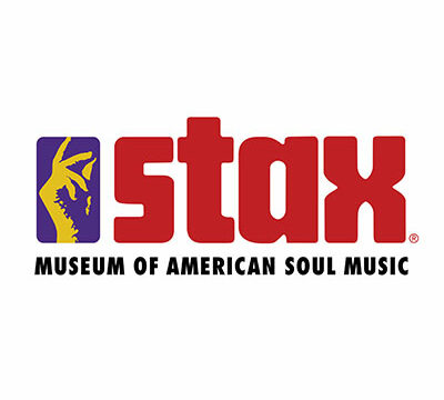 stax museum american soul