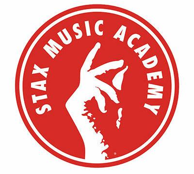 stax music academy logo 1